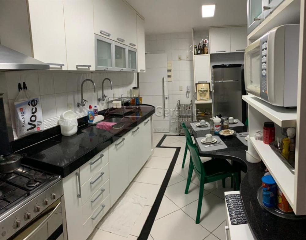 Comprar Apartamentos / Beira Mar em Maceió apenas R$ 1.200.000,00 - Foto 27