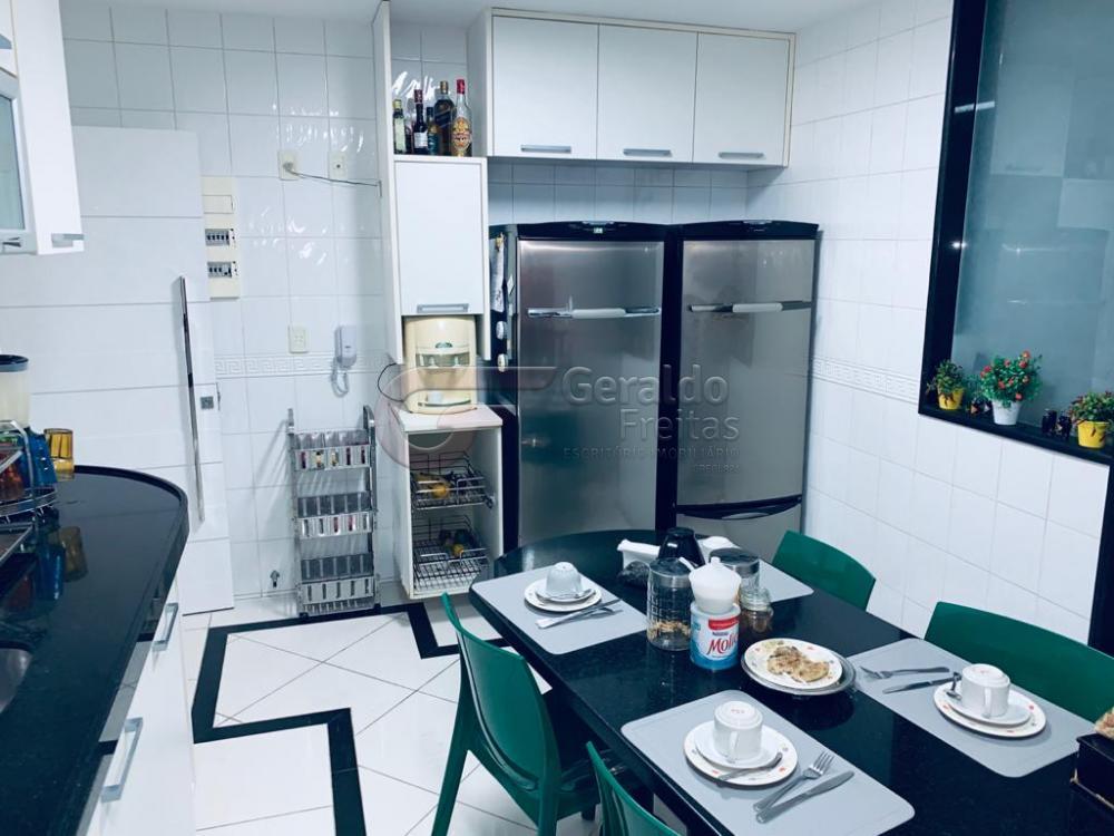 Comprar Apartamentos / Beira Mar em Maceió apenas R$ 1.200.000,00 - Foto 20