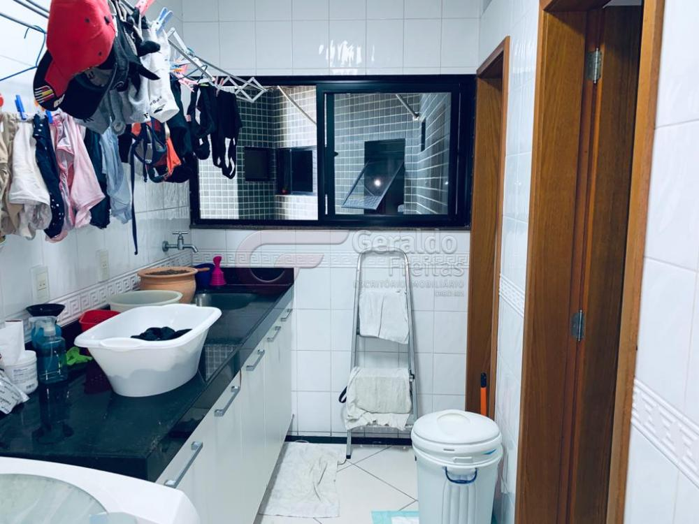 Comprar Apartamentos / Beira Mar em Maceió apenas R$ 1.200.000,00 - Foto 28