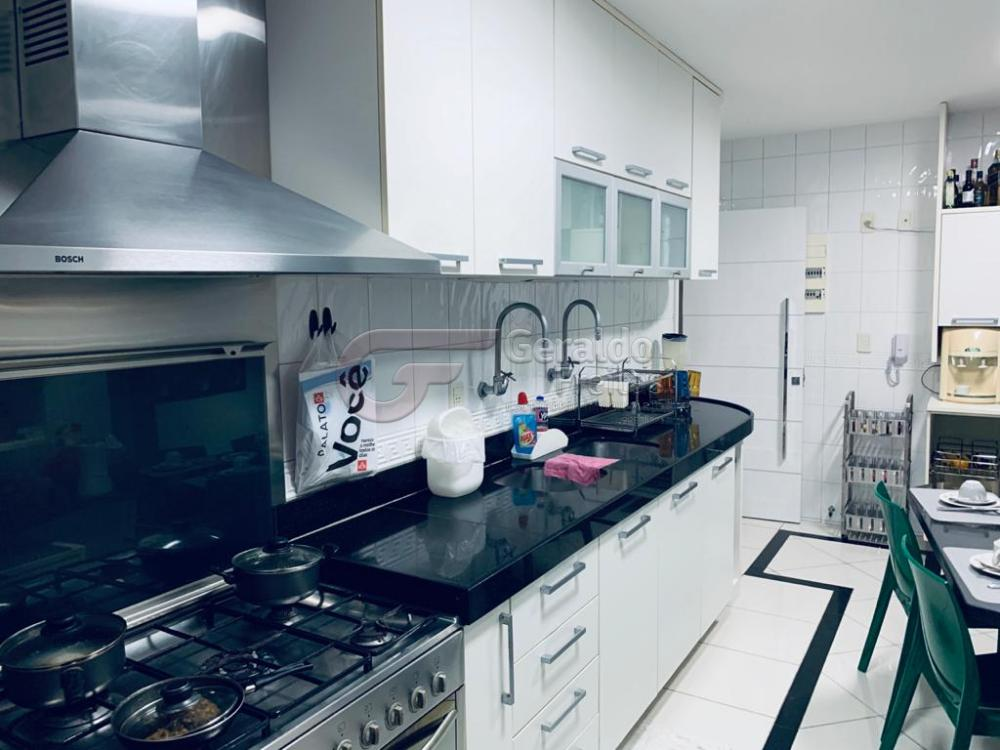Comprar Apartamentos / Beira Mar em Maceió apenas R$ 1.200.000,00 - Foto 22