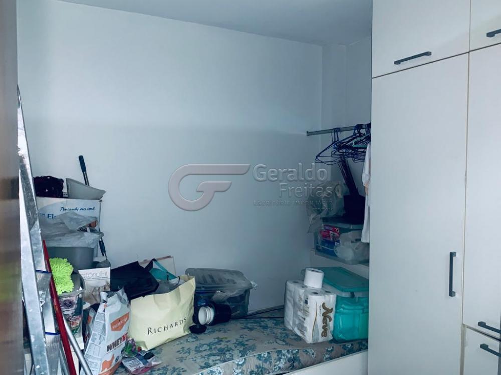 Comprar Apartamentos / Beira Mar em Maceió apenas R$ 1.200.000,00 - Foto 21
