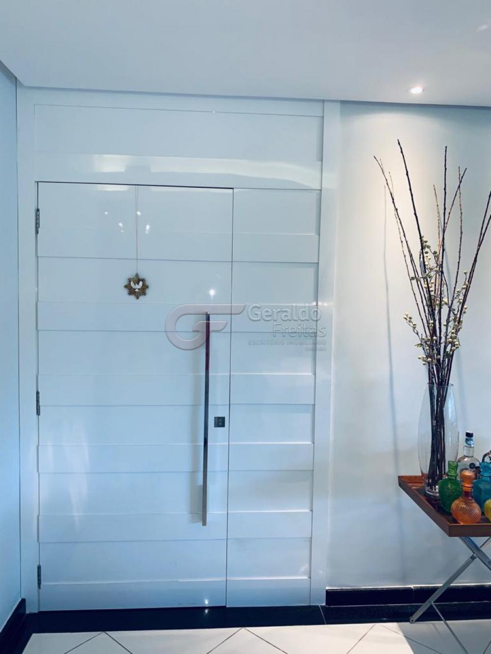 Comprar Apartamentos / Beira Mar em Maceió apenas R$ 1.200.000,00 - Foto 5