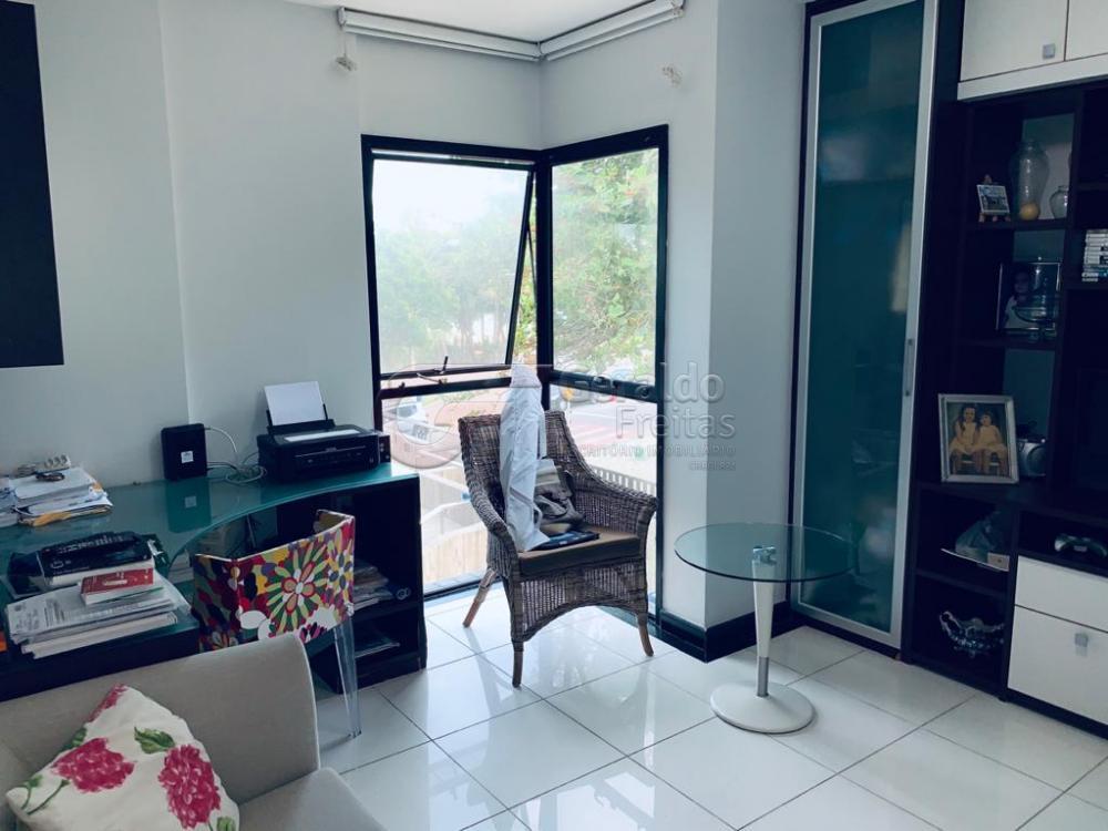 Comprar Apartamentos / Beira Mar em Maceió apenas R$ 1.200.000,00 - Foto 7