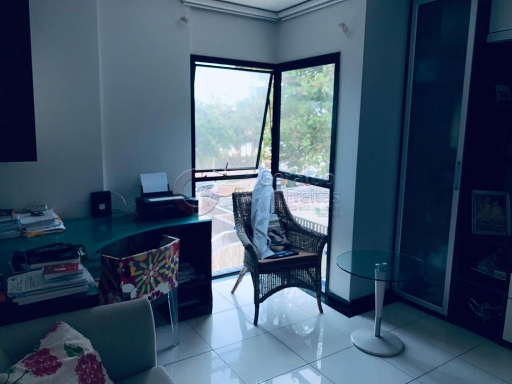 Comprar Apartamentos / Beira Mar em Maceió apenas R$ 1.200.000,00 - Foto 8