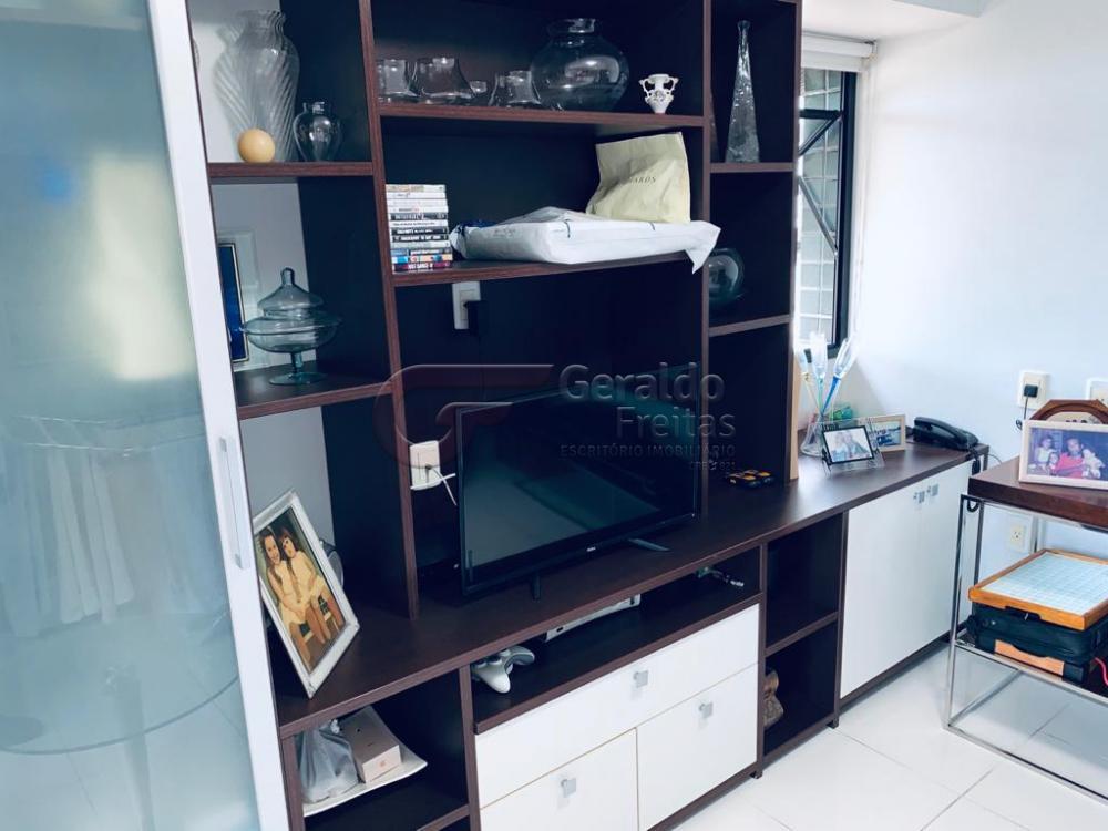 Comprar Apartamentos / Beira Mar em Maceió apenas R$ 1.200.000,00 - Foto 10