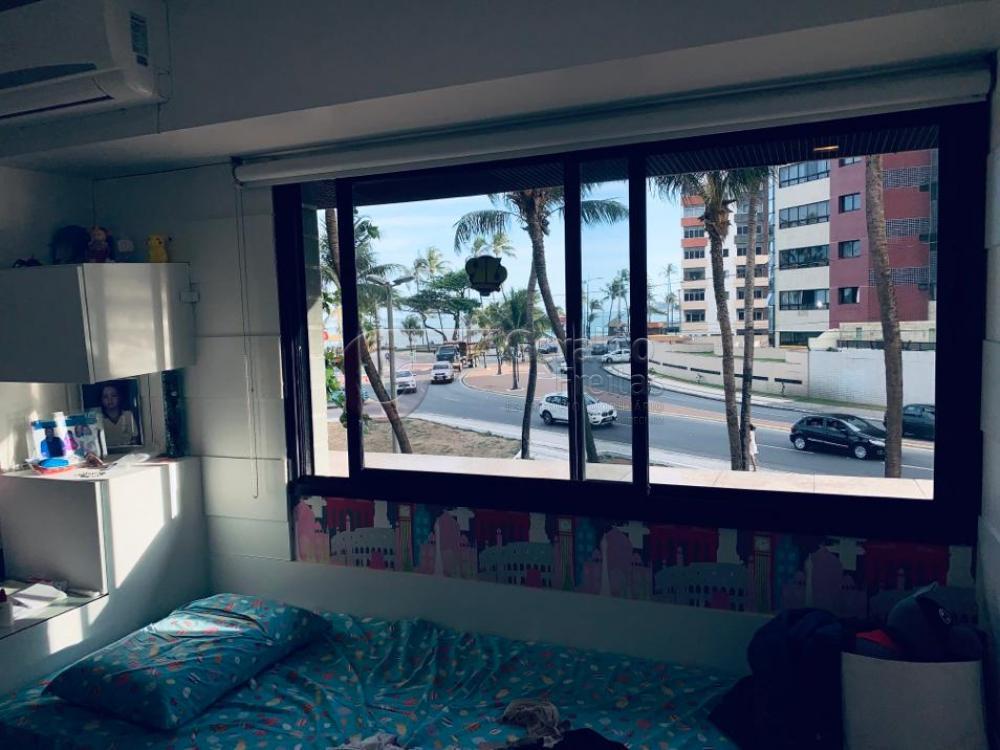 Comprar Apartamentos / Beira Mar em Maceió apenas R$ 1.200.000,00 - Foto 11