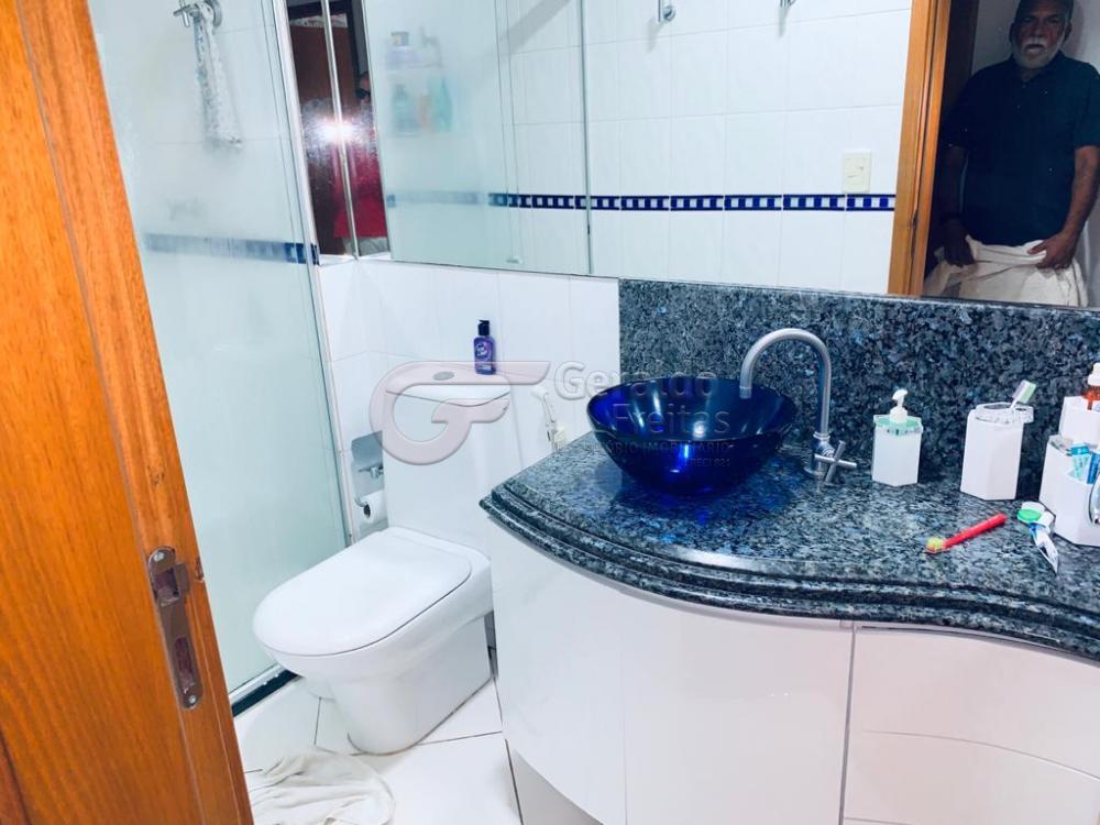 Comprar Apartamentos / Beira Mar em Maceió apenas R$ 1.200.000,00 - Foto 15