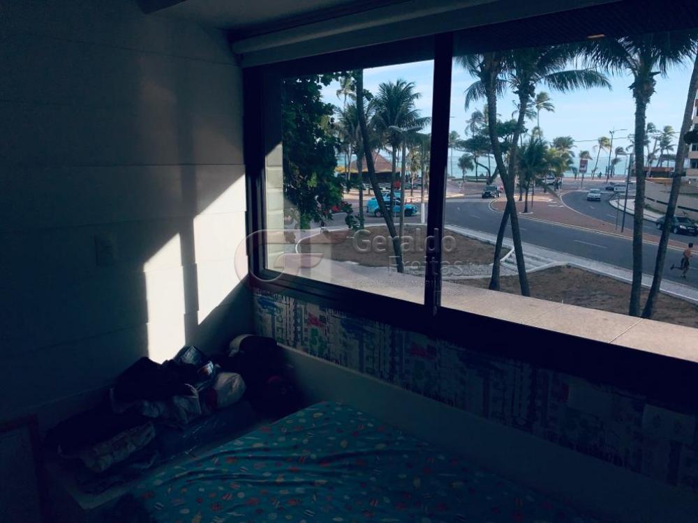 Comprar Apartamentos / Beira Mar em Maceió apenas R$ 1.200.000,00 - Foto 16