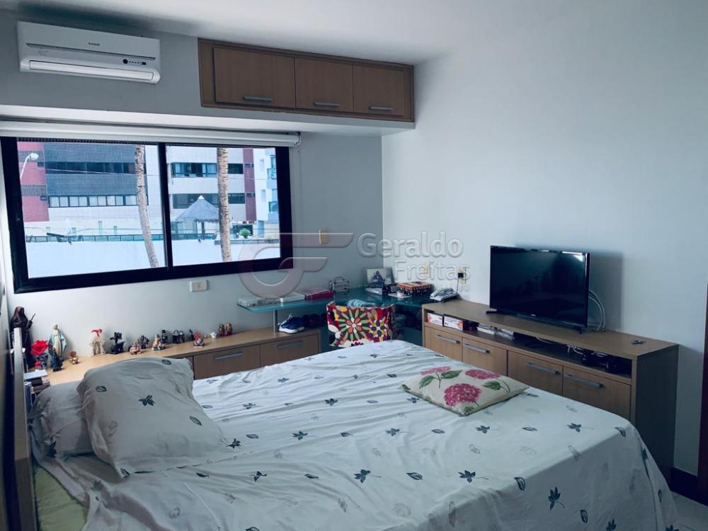 Comprar Apartamentos / Beira Mar em Maceió apenas R$ 1.200.000,00 - Foto 17
