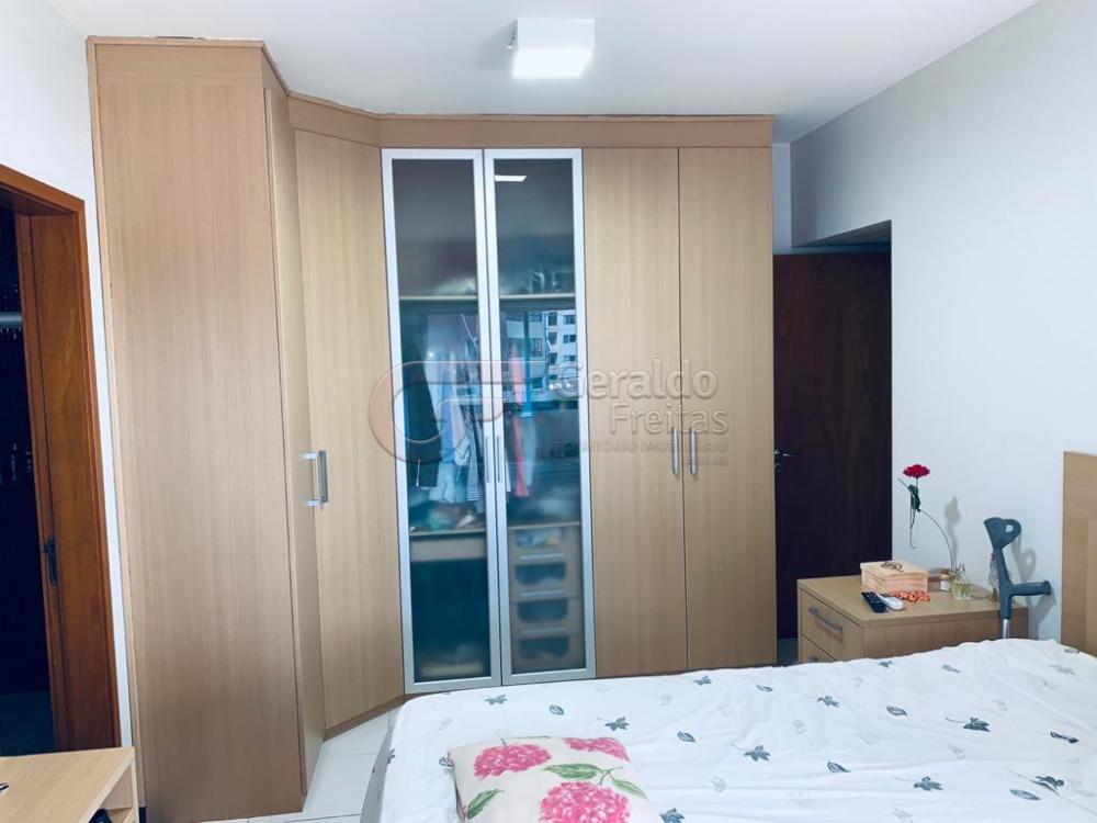 Comprar Apartamentos / Beira Mar em Maceió apenas R$ 1.200.000,00 - Foto 18