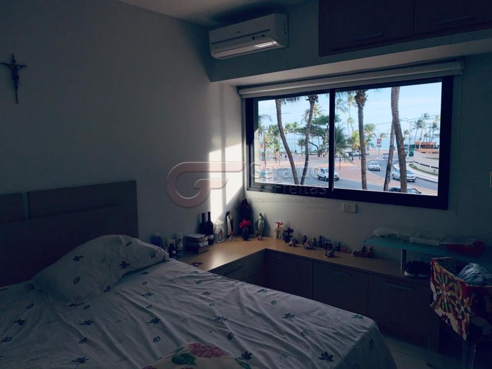 Comprar Apartamentos / Beira Mar em Maceió apenas R$ 1.200.000,00 - Foto 19