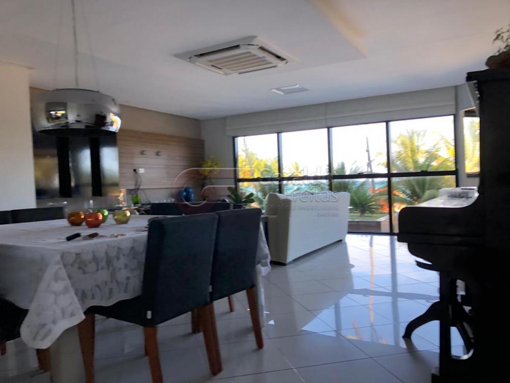 Comprar Apartamentos / Beira Mar em Maceió apenas R$ 1.200.000,00 - Foto 2