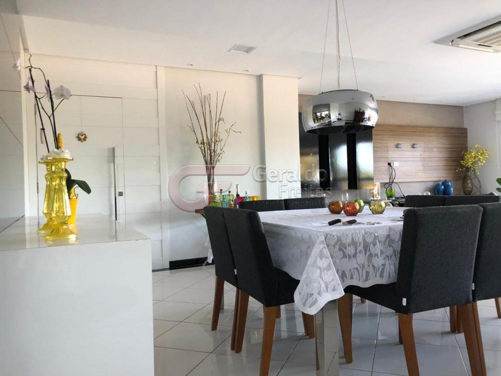 Comprar Apartamentos / Beira Mar em Maceió apenas R$ 1.200.000,00 - Foto 4