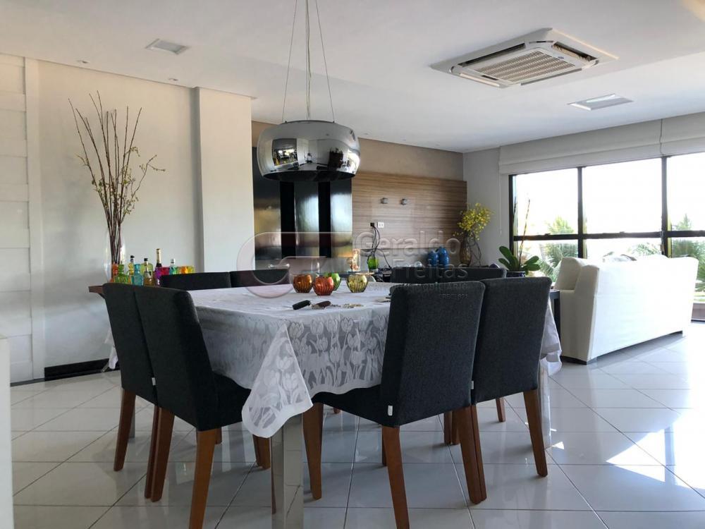 Comprar Apartamentos / Beira Mar em Maceió apenas R$ 1.200.000,00 - Foto 3