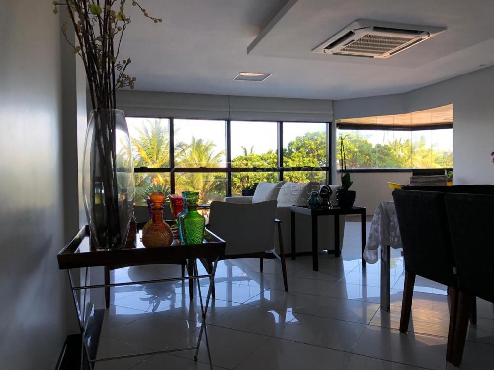 Comprar Apartamentos / Beira Mar em Maceió apenas R$ 1.200.000,00 - Foto 6