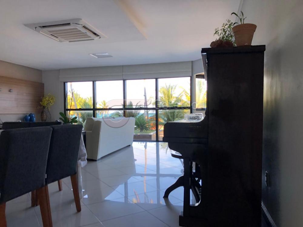 Comprar Apartamentos / Beira Mar em Maceió apenas R$ 1.200.000,00 - Foto 24