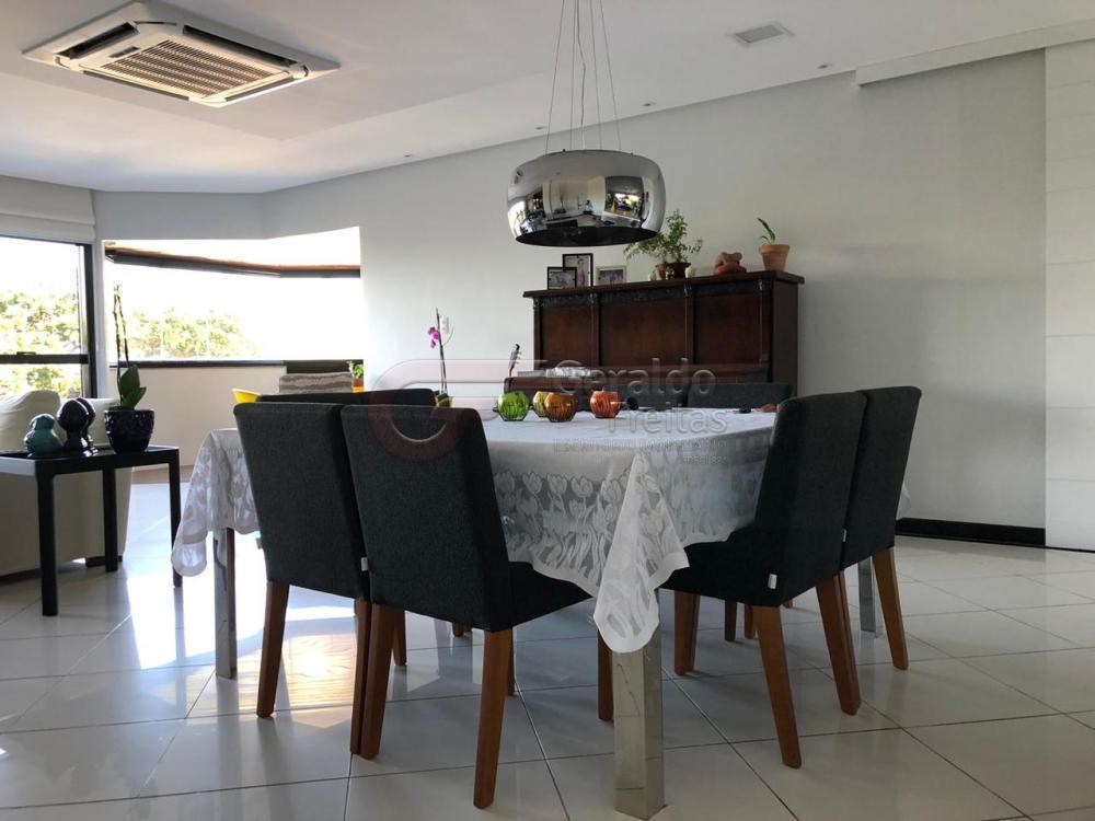 Comprar Apartamentos / Beira Mar em Maceió apenas R$ 1.200.000,00 - Foto 25