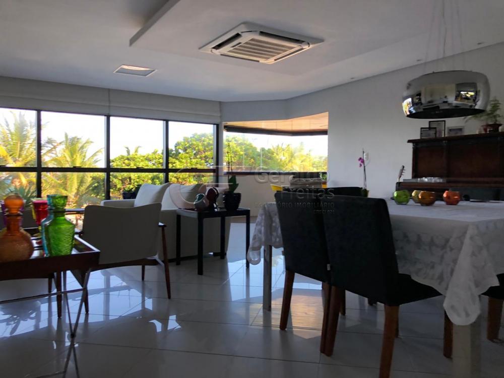 Comprar Apartamentos / Beira Mar em Maceió apenas R$ 1.200.000,00 - Foto 26