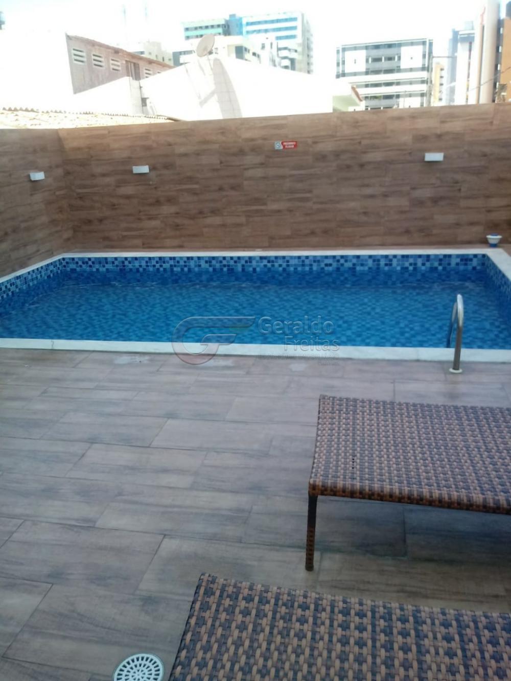 Comprar Apartamentos / Padrão em Maceió apenas R$ 495.000,00 - Foto 19