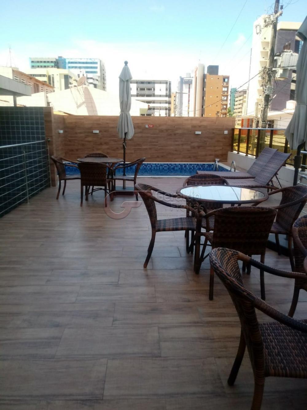 Comprar Apartamentos / Padrão em Maceió apenas R$ 495.000,00 - Foto 18