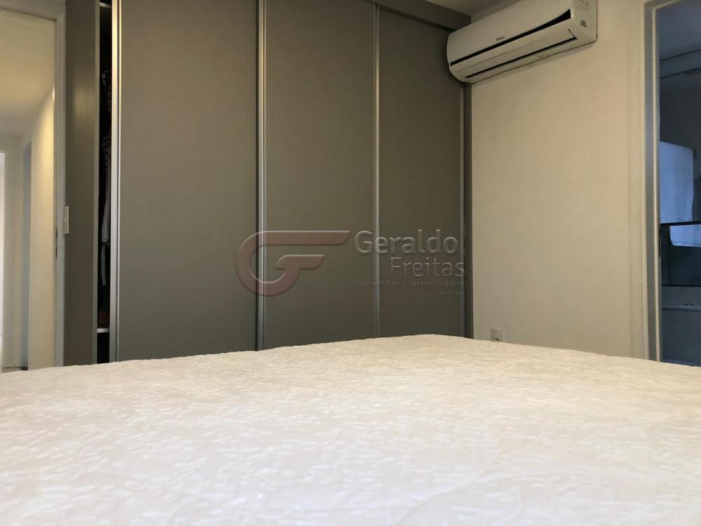 Comprar Apartamentos / Padrão em Maceió apenas R$ 495.000,00 - Foto 14