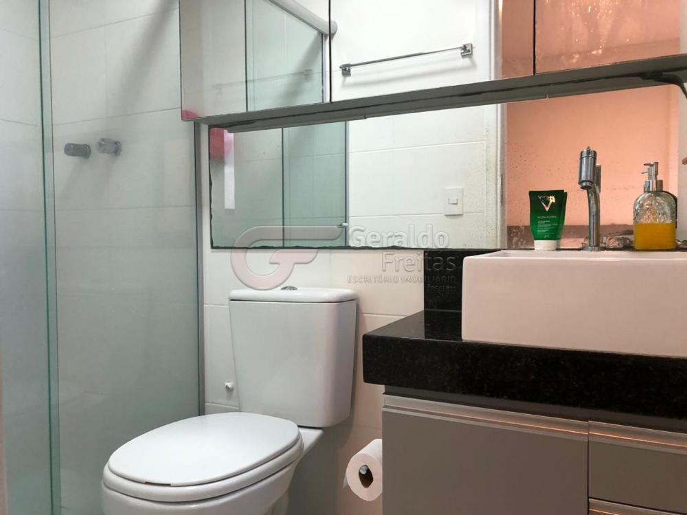 Comprar Apartamentos / Padrão em Maceió apenas R$ 495.000,00 - Foto 12
