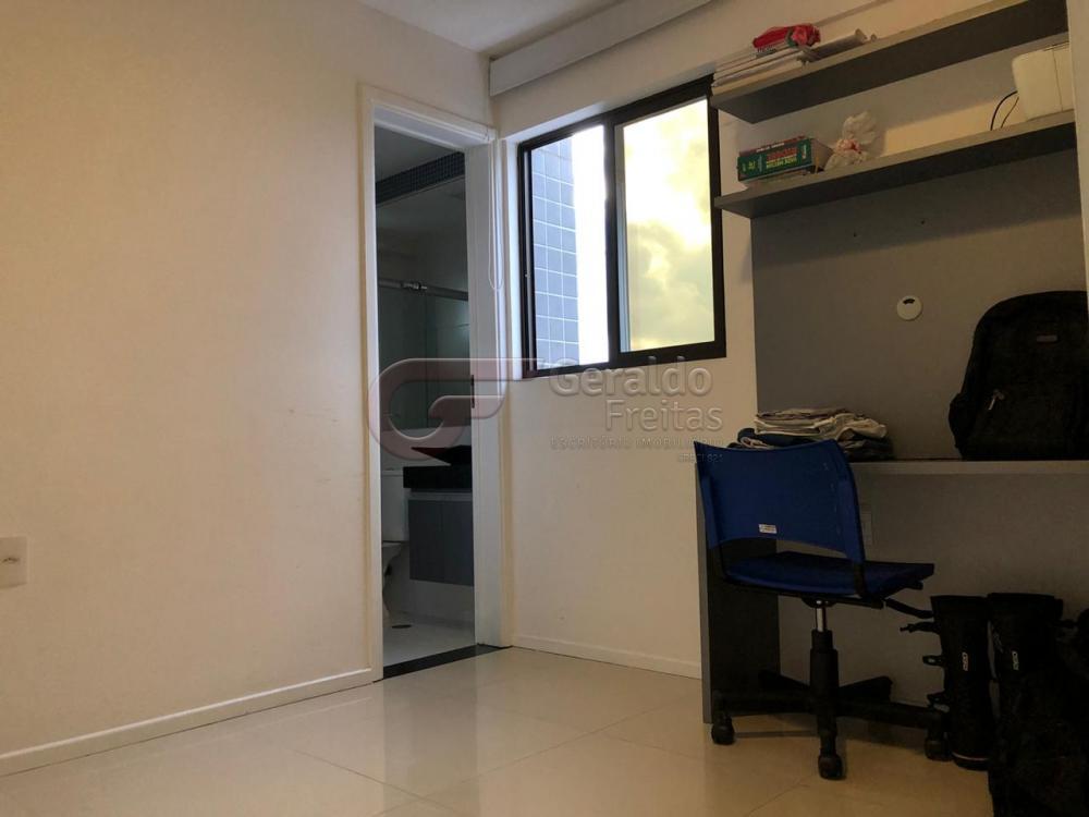 Comprar Apartamentos / Padrão em Maceió apenas R$ 495.000,00 - Foto 11