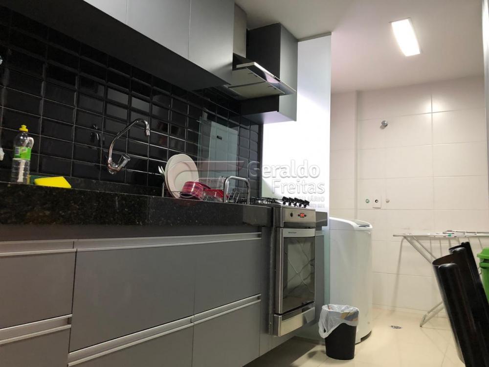 Comprar Apartamentos / Padrão em Maceió apenas R$ 495.000,00 - Foto 9