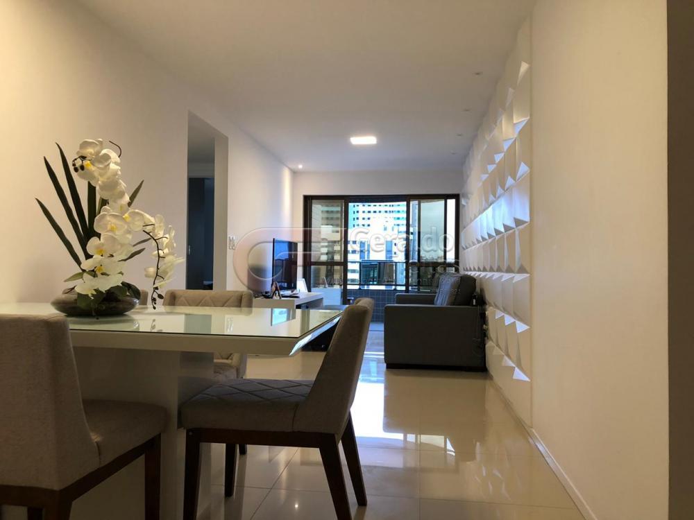 Comprar Apartamentos / Padrão em Maceió apenas R$ 495.000,00 - Foto 4