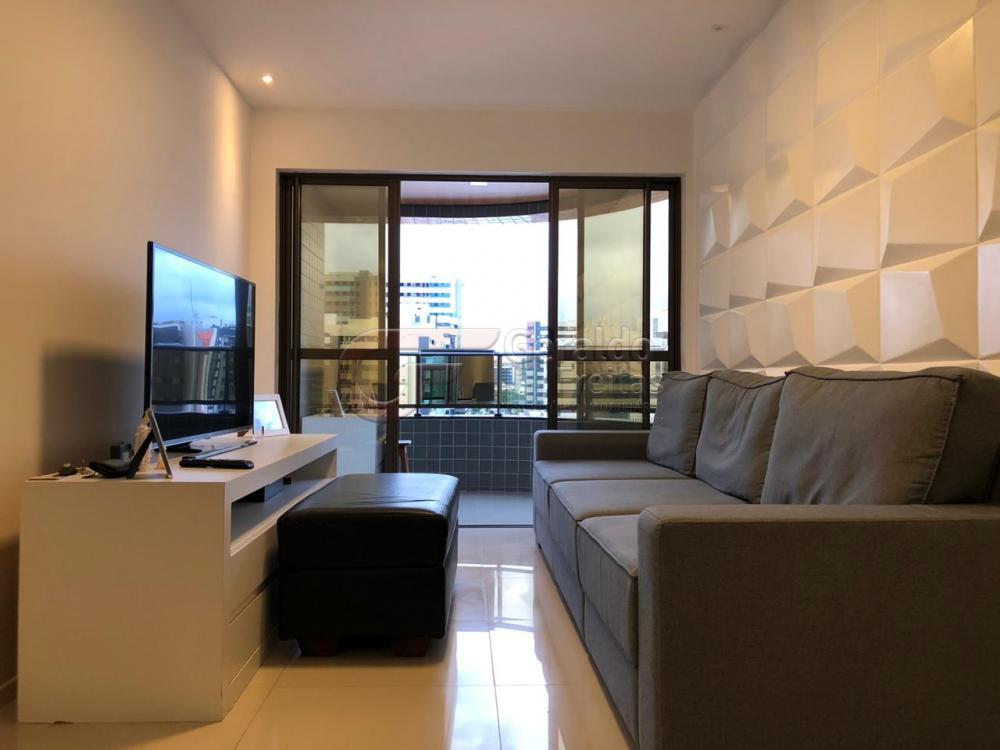 Comprar Apartamentos / Padrão em Maceió apenas R$ 495.000,00 - Foto 2