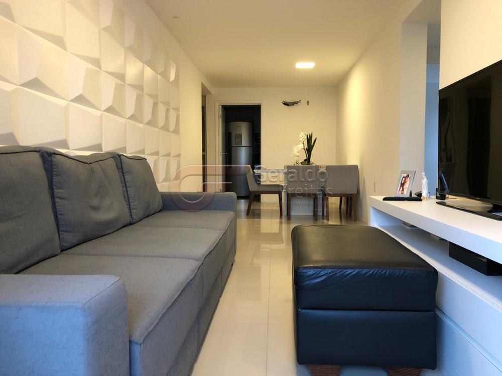 Comprar Apartamentos / Padrão em Maceió apenas R$ 495.000,00 - Foto 1