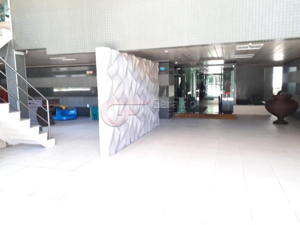 Comprar Apartamentos / Padrão em Maceió apenas R$ 1.200.000,00 - Foto 9
