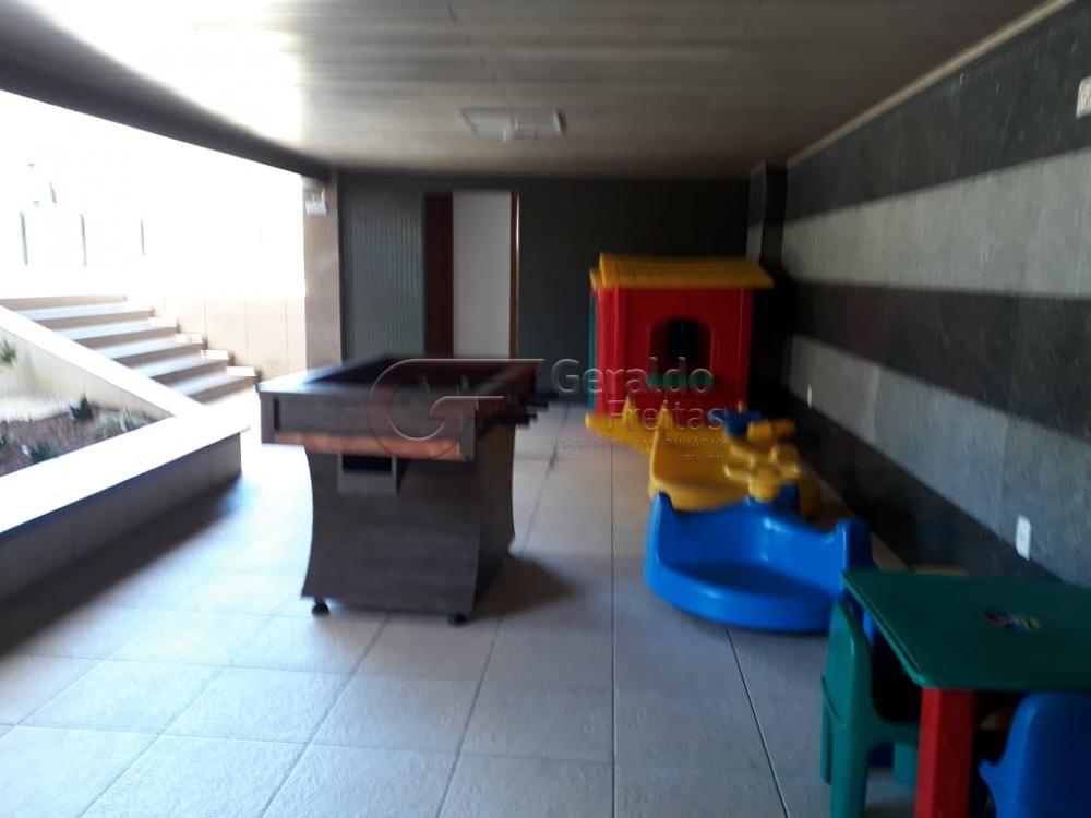 Comprar Apartamentos / Padrão em Maceió apenas R$ 1.200.000,00 - Foto 10