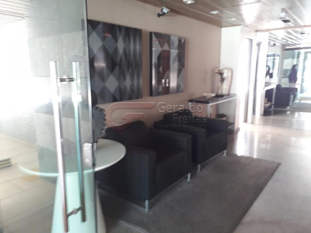 Comprar Apartamentos / Padrão em Maceió apenas R$ 1.200.000,00 - Foto 11