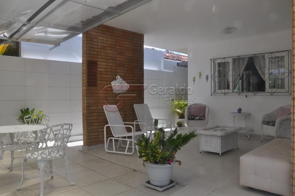Comprar Casas / Condominio em MACEIÓ apenas R$ 490.000,00 - Foto 1