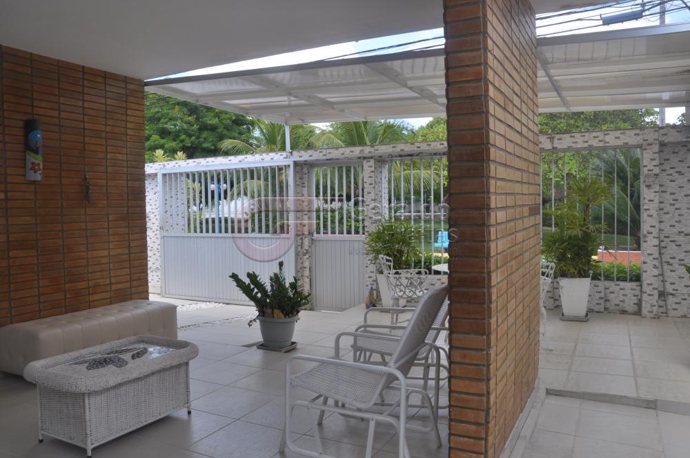 Comprar Casas / Condominio em MACEIÓ apenas R$ 490.000,00 - Foto 2