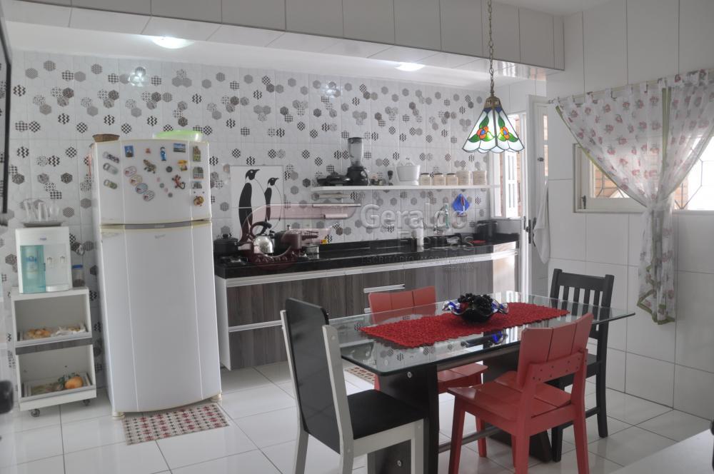 Comprar Casas / Condominio em MACEIÓ apenas R$ 490.000,00 - Foto 3