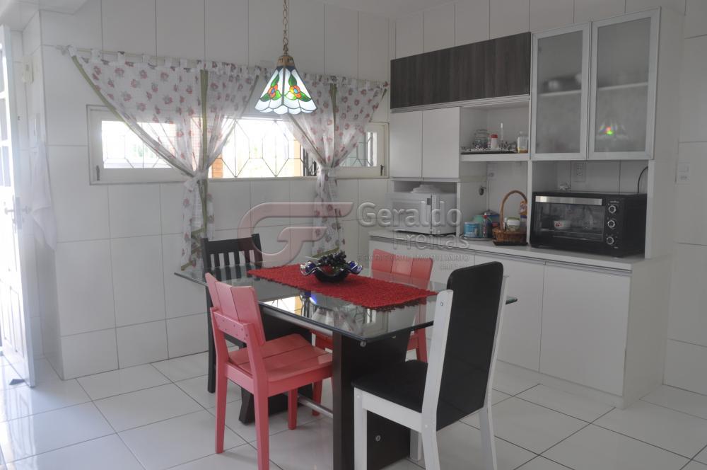 Comprar Casas / Condominio em MACEIÓ apenas R$ 490.000,00 - Foto 4