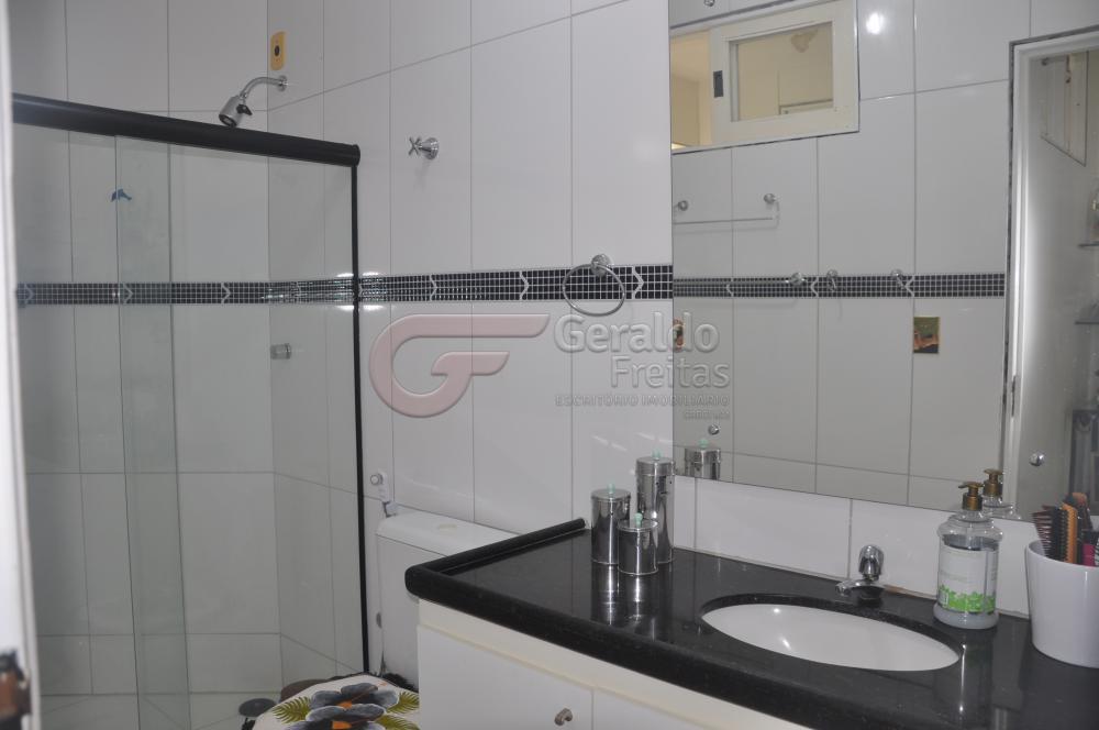 Comprar Casas / Condominio em MACEIÓ apenas R$ 490.000,00 - Foto 6