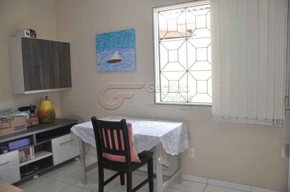 Comprar Casas / Condominio em MACEIÓ apenas R$ 490.000,00 - Foto 7