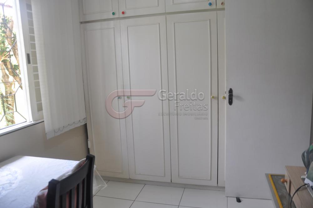 Comprar Casas / Condominio em MACEIÓ apenas R$ 490.000,00 - Foto 8
