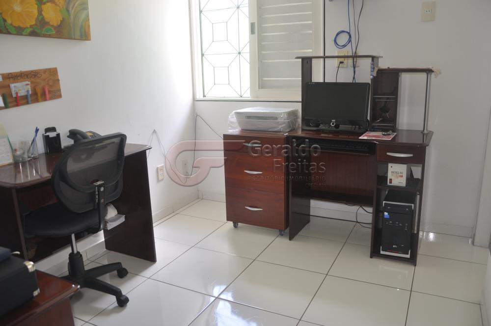 Comprar Casas / Condominio em MACEIÓ apenas R$ 490.000,00 - Foto 9