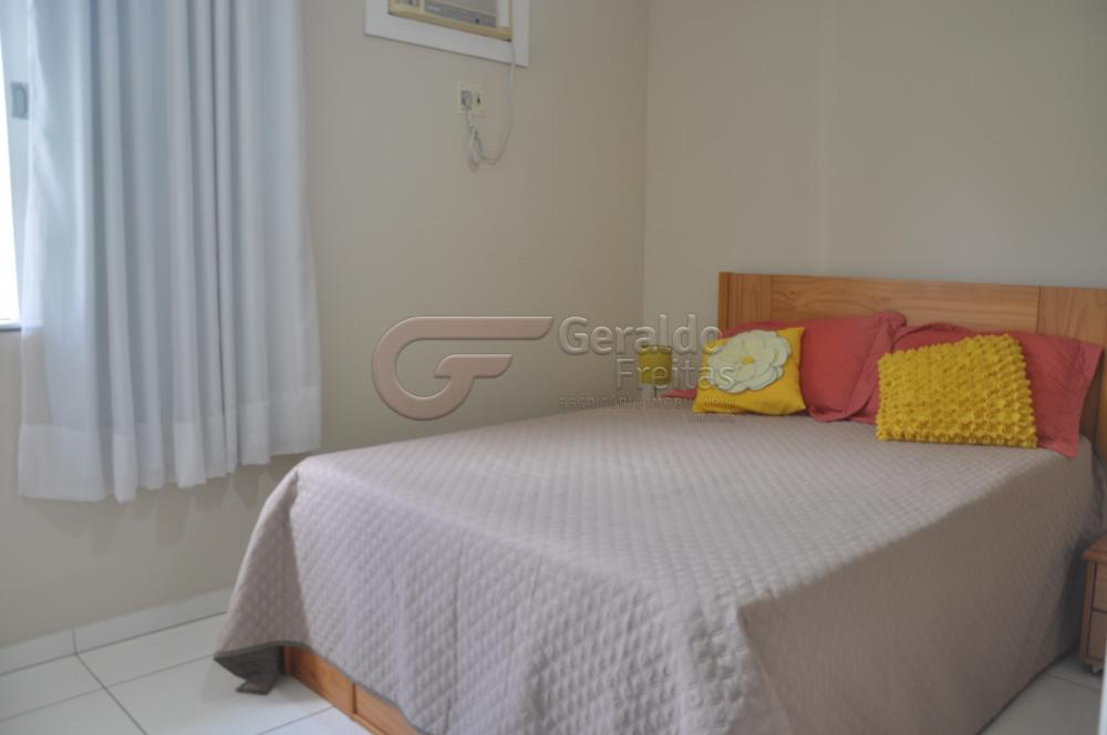 Comprar Casas / Condominio em MACEIÓ apenas R$ 490.000,00 - Foto 11