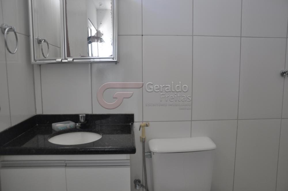 Comprar Casas / Condominio em MACEIÓ apenas R$ 490.000,00 - Foto 10