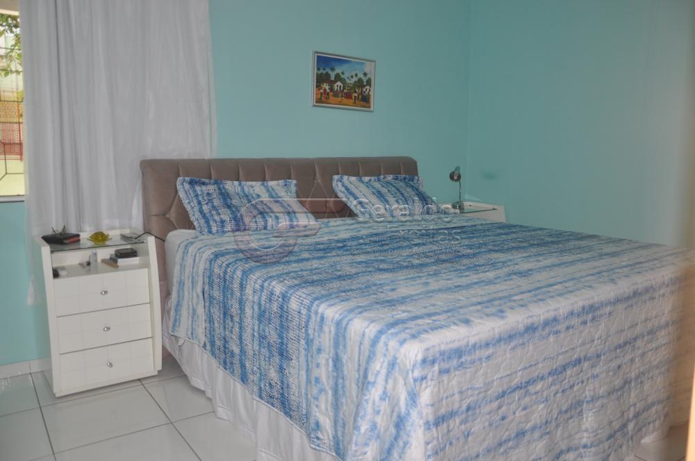 Comprar Casas / Condominio em MACEIÓ apenas R$ 490.000,00 - Foto 13