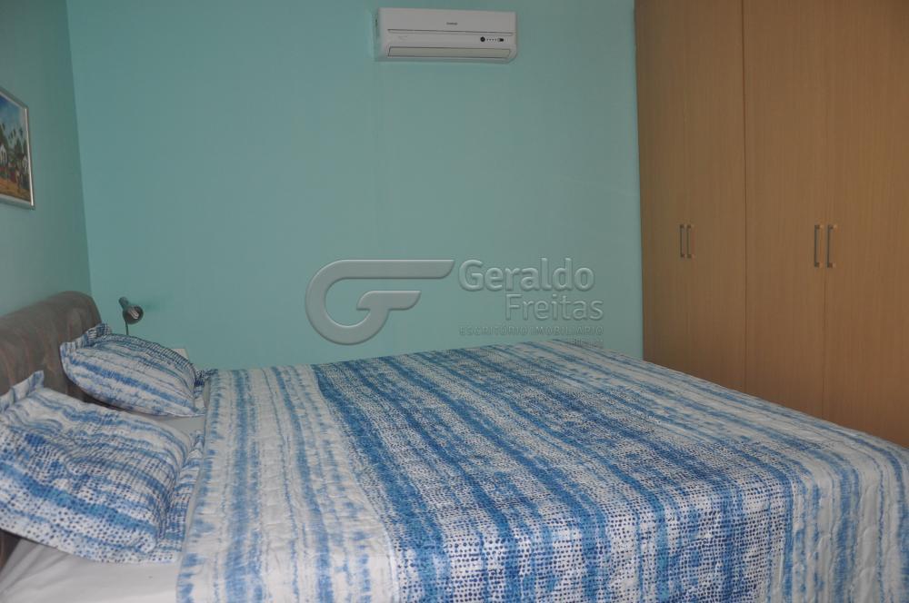 Comprar Casas / Condominio em MACEIÓ apenas R$ 490.000,00 - Foto 14