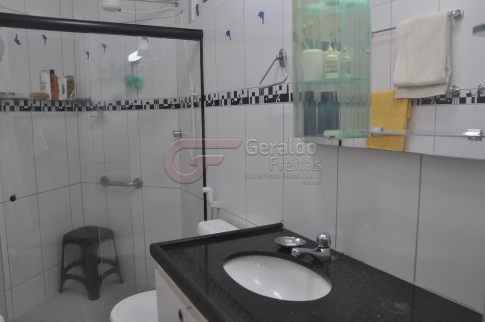 Comprar Casas / Condominio em MACEIÓ apenas R$ 490.000,00 - Foto 15