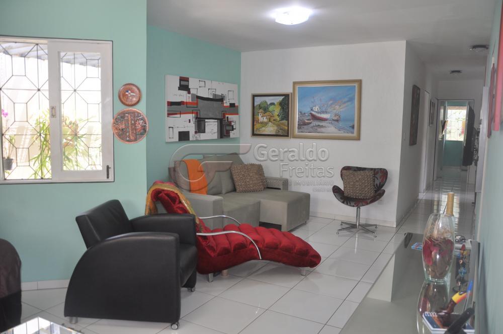 Comprar Casas / Condominio em MACEIÓ apenas R$ 490.000,00 - Foto 17