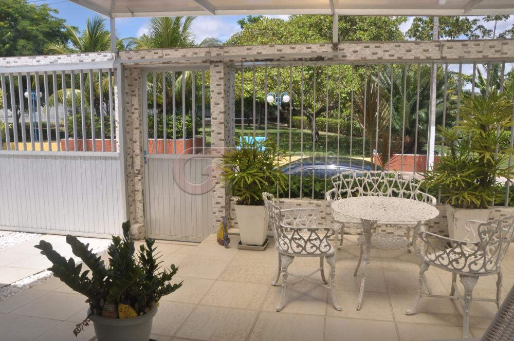 Comprar Casas / Condominio em MACEIÓ apenas R$ 490.000,00 - Foto 19