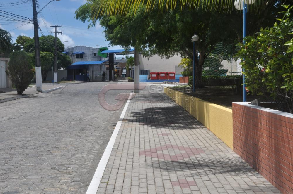 Comprar Casas / Condominio em MACEIÓ apenas R$ 490.000,00 - Foto 20